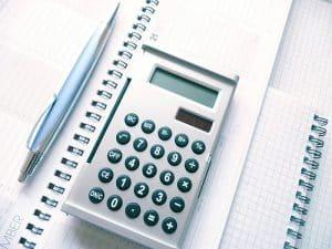 Przedawnienie długu, jak je zatrzymać?