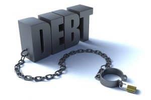Jak klub piłkarski może zgodnie z prawem odzyskać dług?