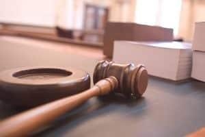 Jakimi sprawami zajmuje się Piłkarski Sąd Polubowny PZPN?