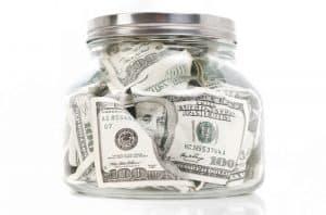 Wstrzymanie wypłat wynagrodzenia – konsekwencje prawne