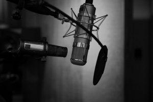 Audycje z prawa sportowego w Radio Afera