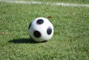 Przejęcie sekcji piłkarskiej od innego klubu