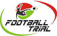 Testy piłkarskie dla młodych zawodników w Poznaniu