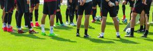 Czy trener może uzyskać prawo autorskie do stworzonego przez siebie treningu piłkarskiego? (Cz. 2)