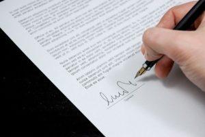 Zmiana przepisów PZPN dotyczących treści umów zawieranych pomiędzy klubem piłkarskim, a zawodnikiem!