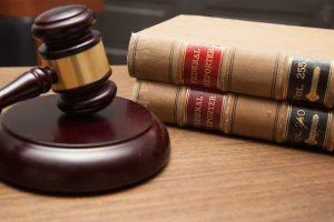 Kolejna wygrana sprawa przed Piłkarskim Sądem Polubownym PZPN