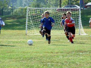 Deklaracja gry amatora – konsekwencje prawne jej podpisania dla zawodnika!