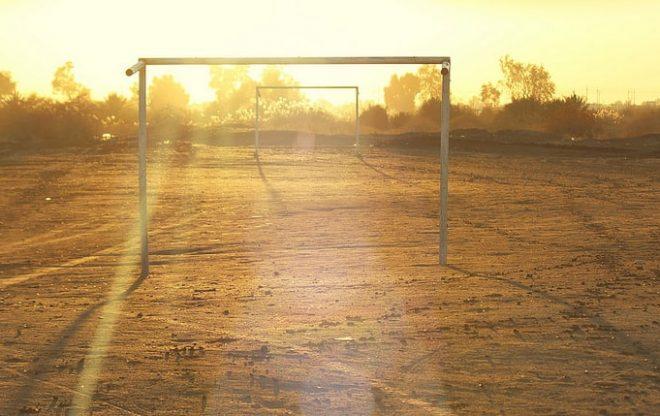 prawo piłkarskie