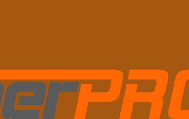 TrainerPRO