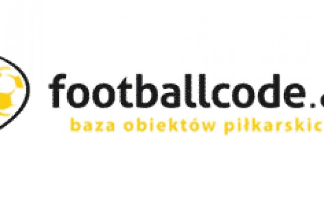 footballcode
